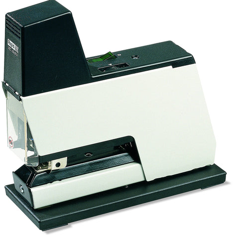 Rapid 105E Electric Stapler