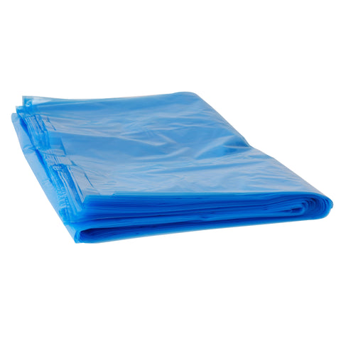 IDEAL Shredding Bags (Blue)