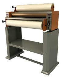 Direct National 1020 Compact Roll Laminator