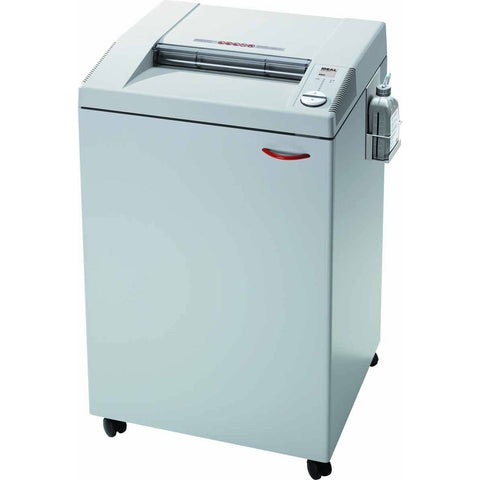 IDEAL 4005 (6mm) Paper Shredder