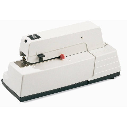 Rapid 90E Electric Stapler