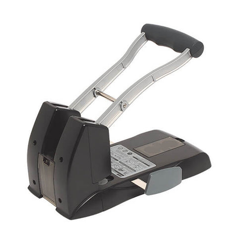 Rexel 2H Heavy Duty Hole Punch