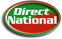 Direct National Victoria