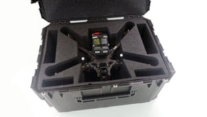 Money Shot Drone Case (Full Size)