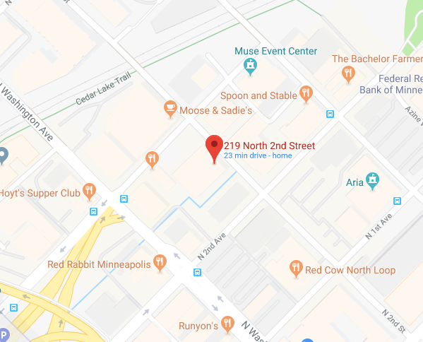 STORE LOCATIONS + HOURS + IN-STORE PICKUP – Pacifier