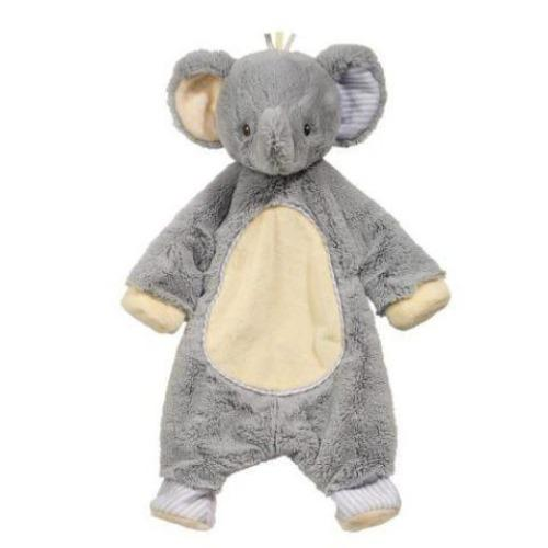 Animal Sshlumpie - Elephant by Douglas Douglas Toys