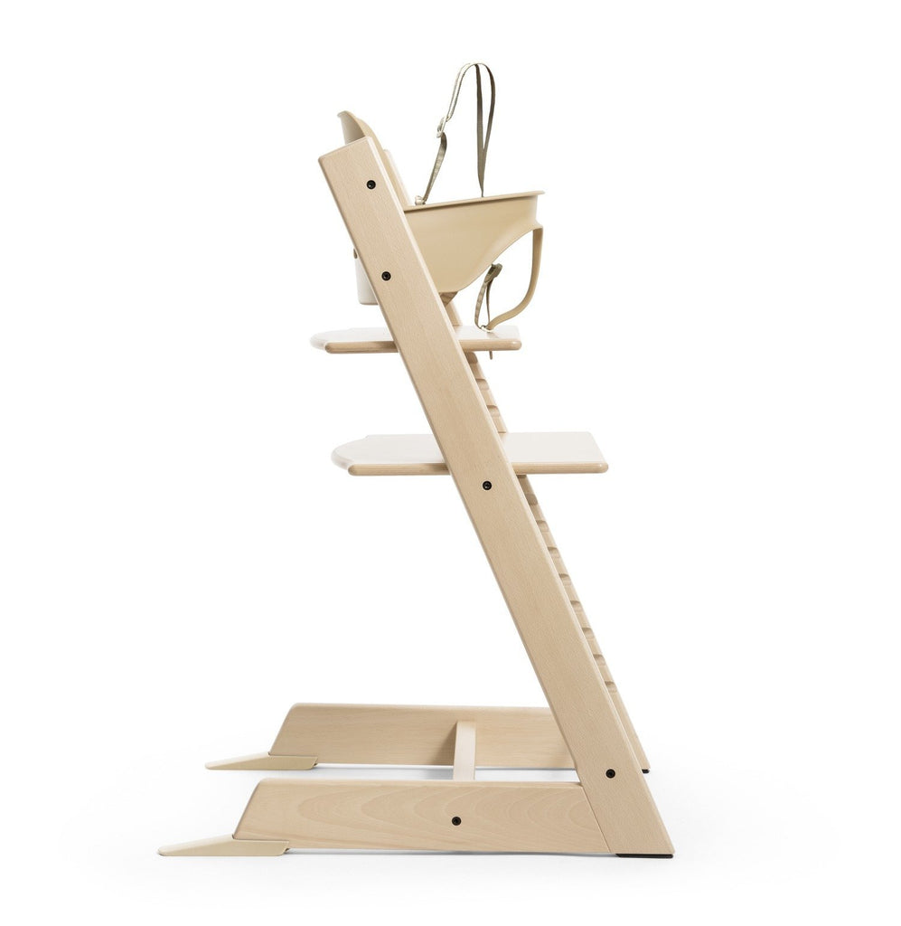 2019 Tripp Trapp High Chair by Stokke