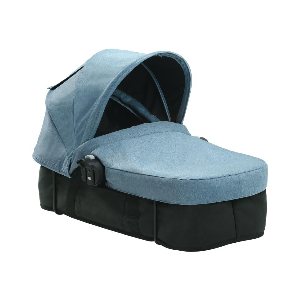 City Select Pram Kit by Baby Jogger