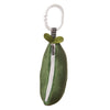Farmer's Market Pea in a Pod by Manhattan Toy
