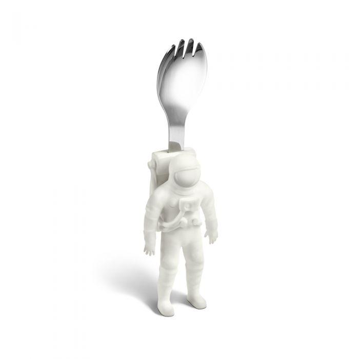 Gastronaut Kids Spork by Fred + Friends
