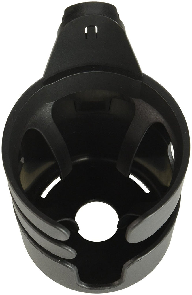 Bugaboo Cup Holder - Pacifier