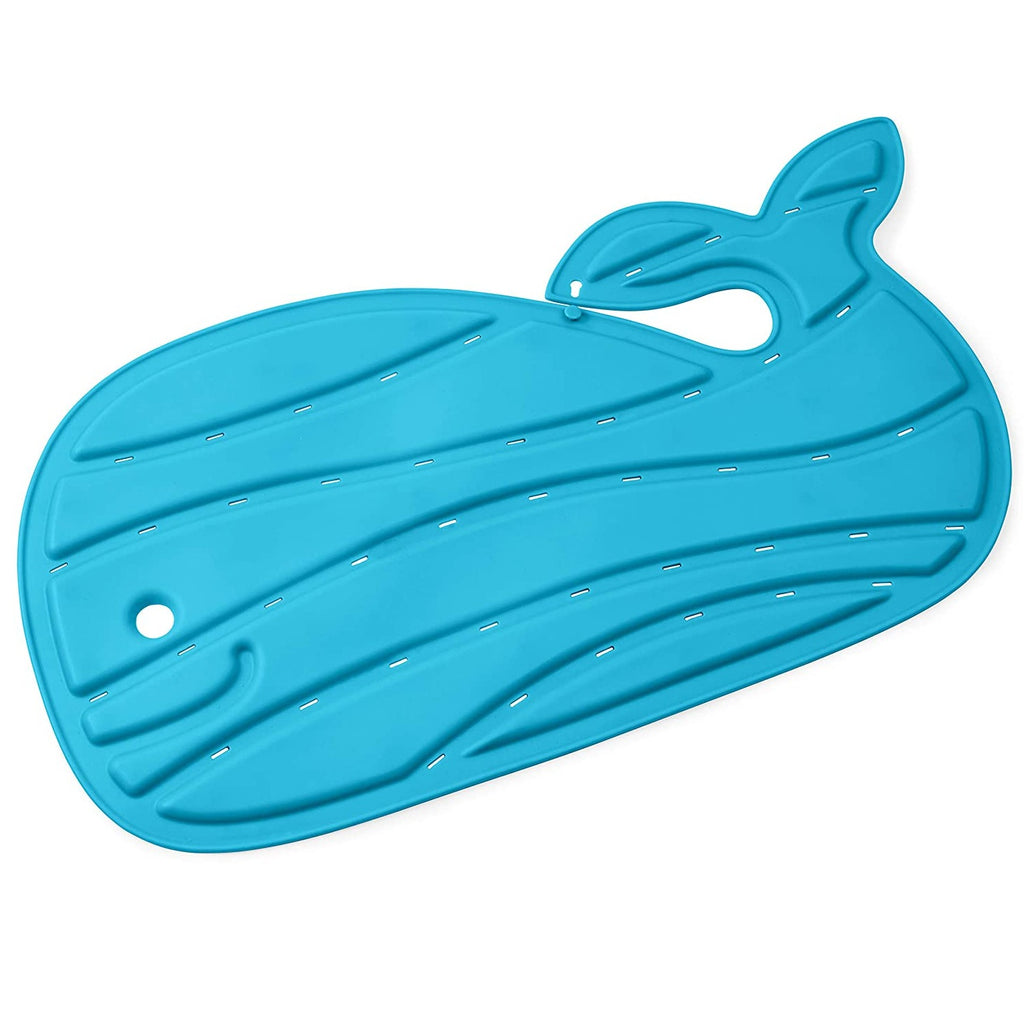 Moby Bath Mat by Skip Hop