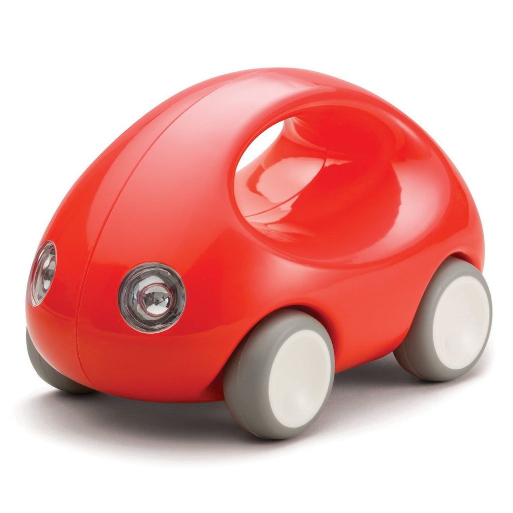 Go Car - Red by Kid O Kid O Products Toys