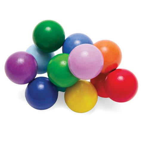 Classic Baby Beads by Manhattan Toy Manhattan Toy Toys