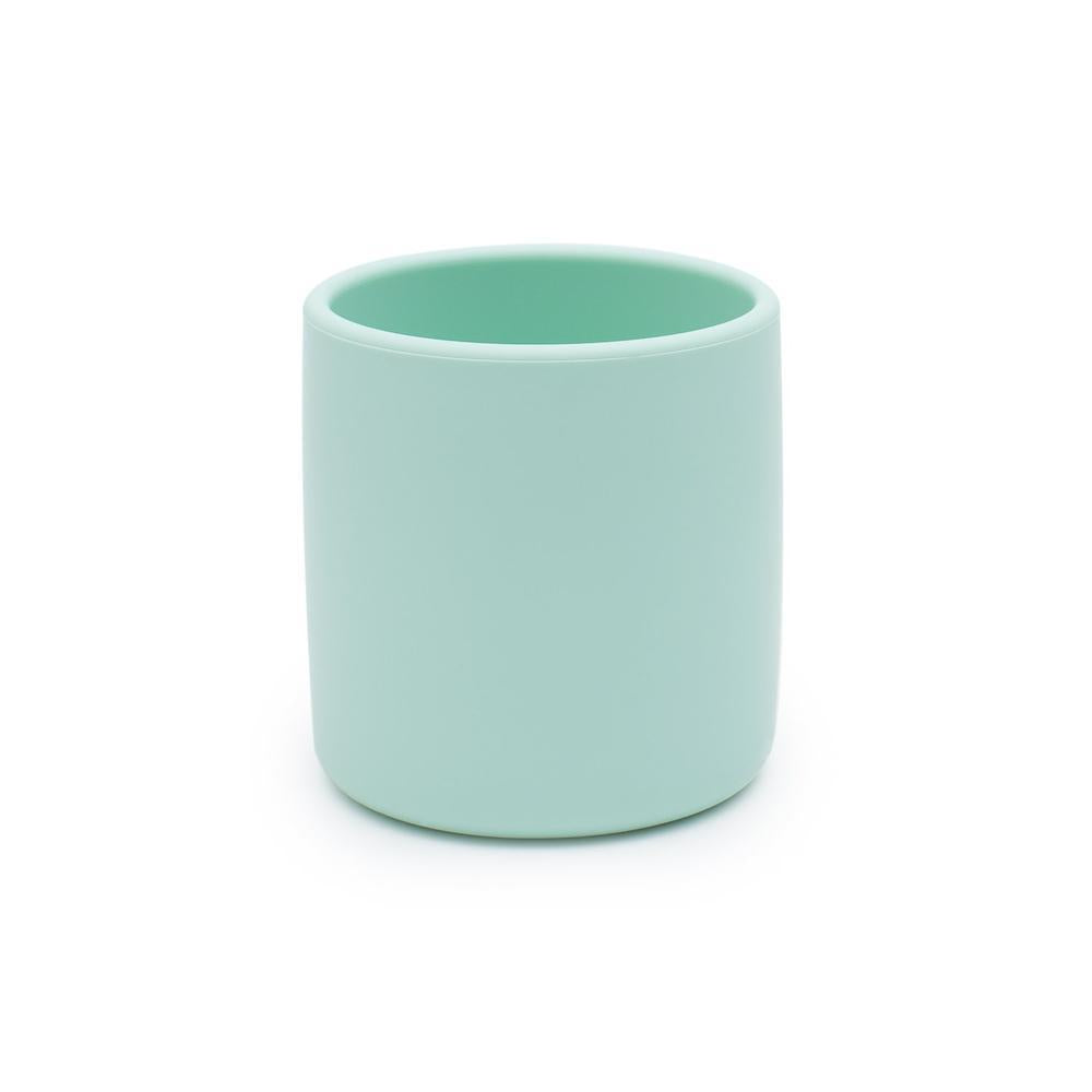Grip Cup - Minty Green by We Might Be Tiny