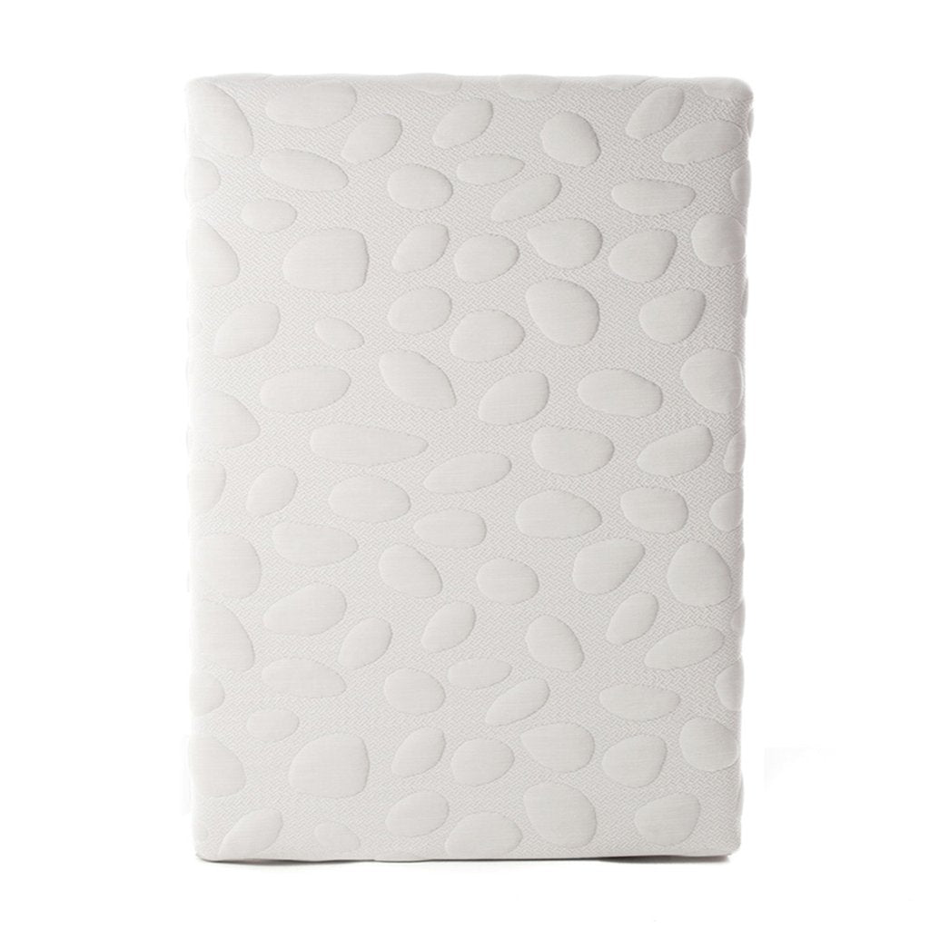 Pure Organic Mini Crib Mattress by Nook Sleep Systems
