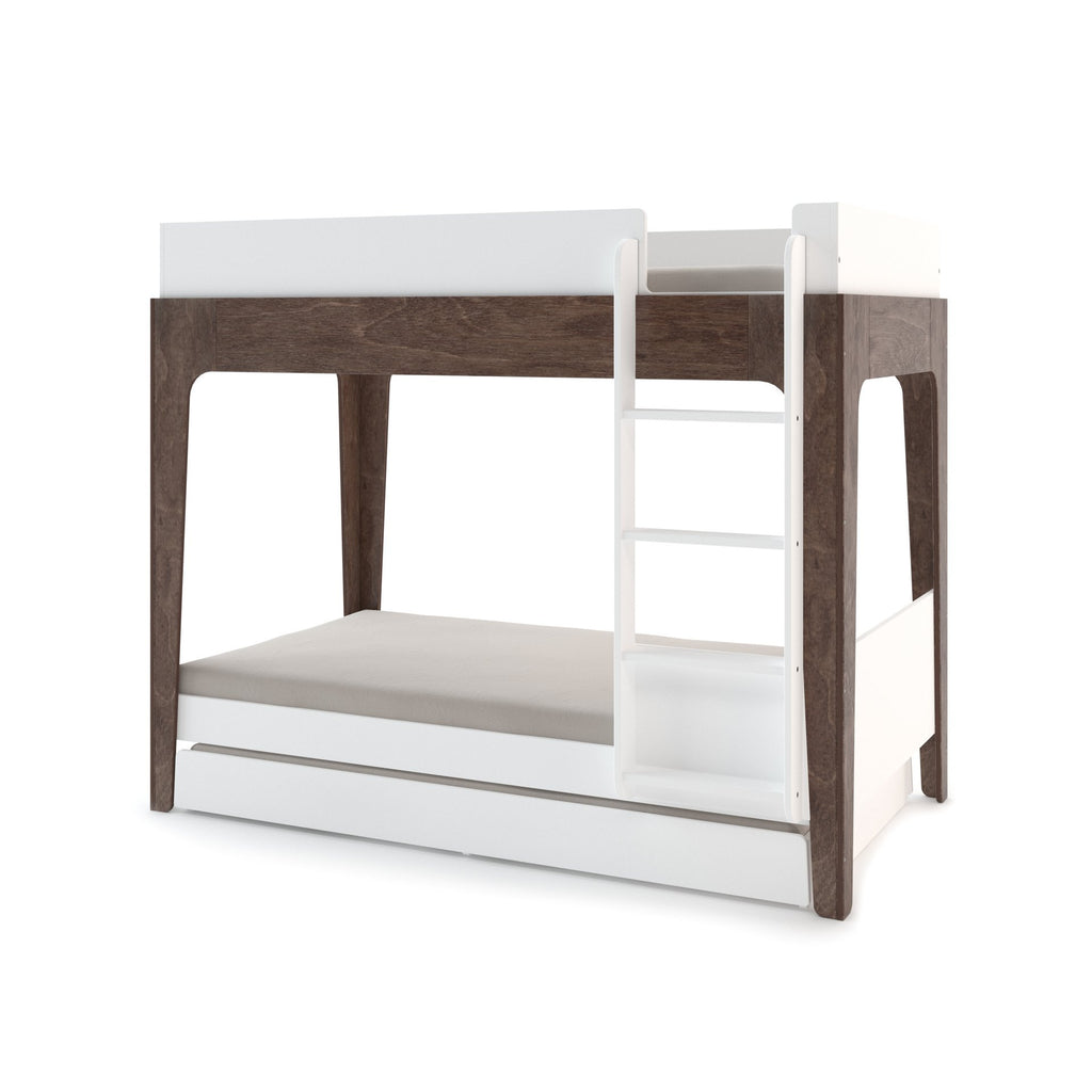 Perch Trundle Bed - Twin Size by Oeuf