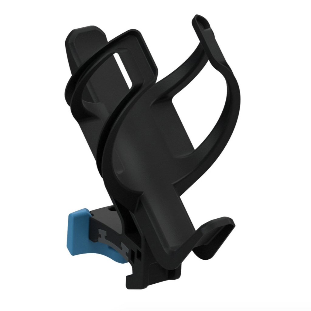 Cup Holder/Bottle Cage-Glide/Urban Glide2