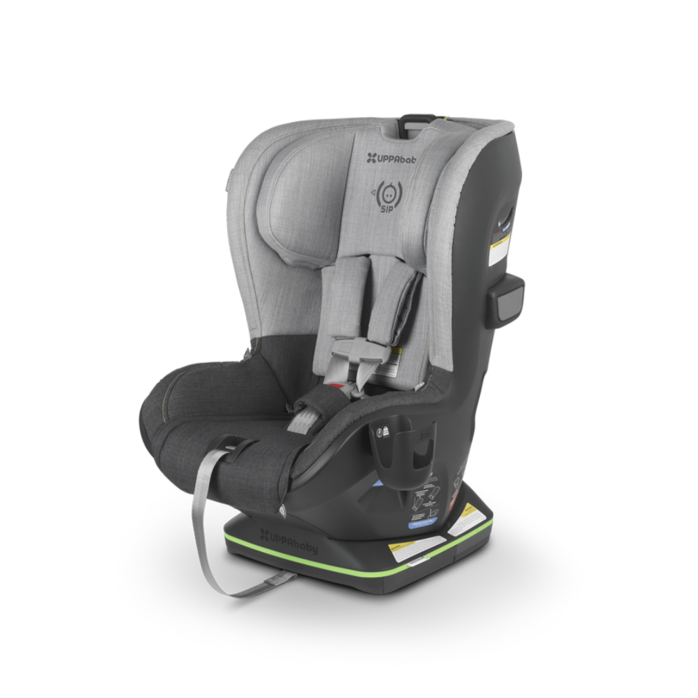Knox Convertible Car Seat by UPPAbaby