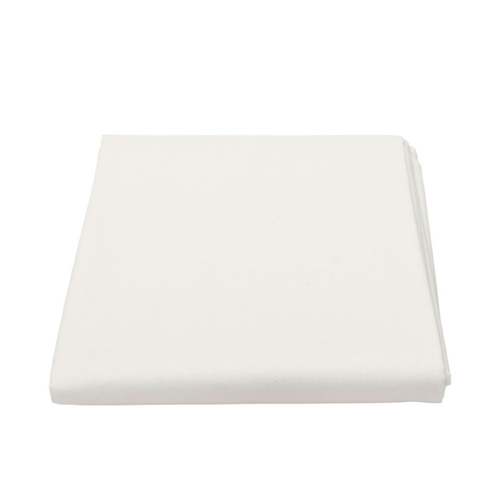 SENA Aire Organic Cotton Sheet - Moonbeam by Nuna Nuna Bedding