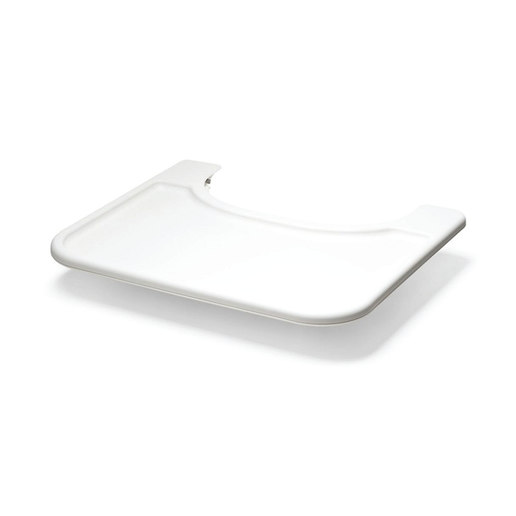 Steps Baby Set Tray by Stokke