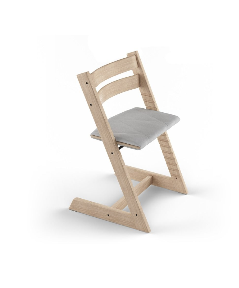 Tripp Trapp Adult Cushion by Stokke Stokke Furniture