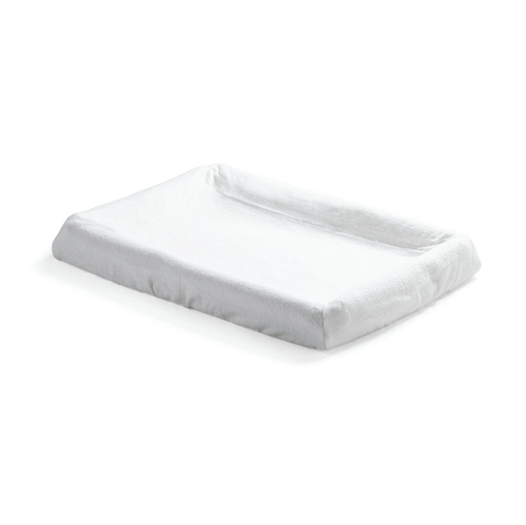 Home Changer Mattress Cover by Stokke Stokke Bath + Potty