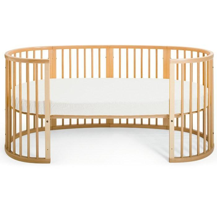 Sleepi Junior Mattress by Stokke Stokke Furniture