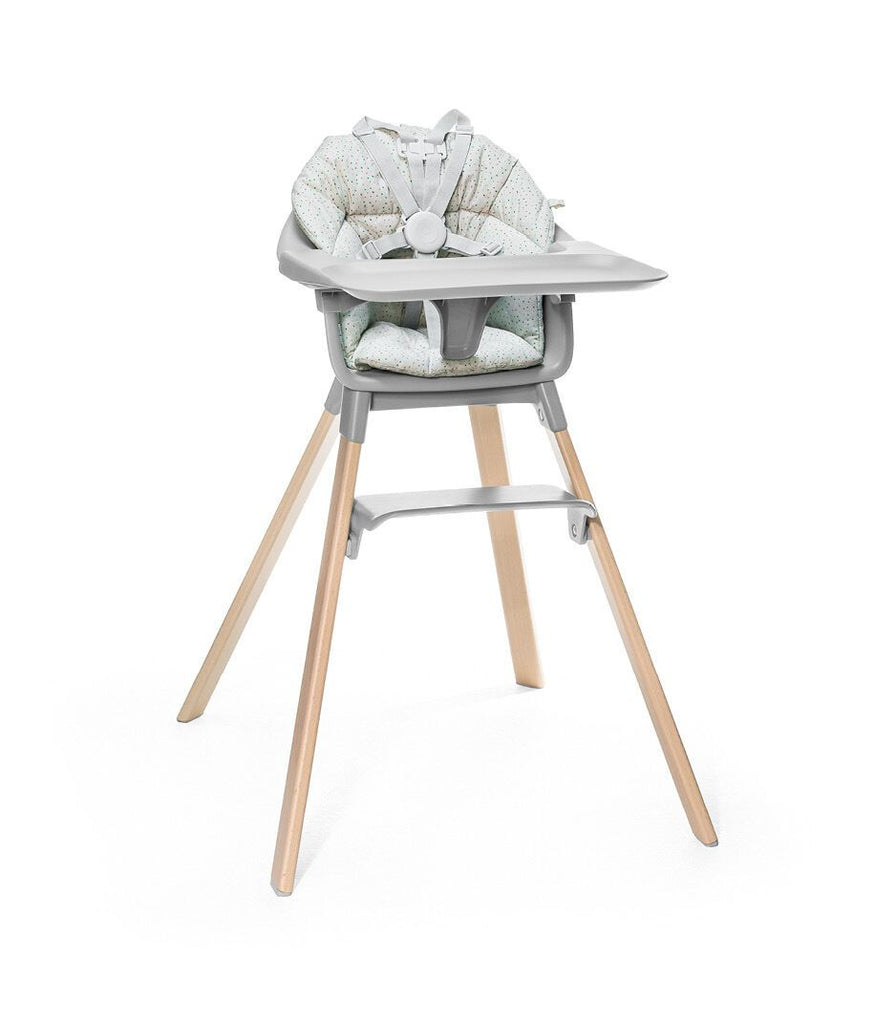 Clikk High Chair Cushion by Stokke