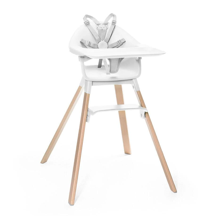 Clikk High Chair by Stokke Stokke Furniture