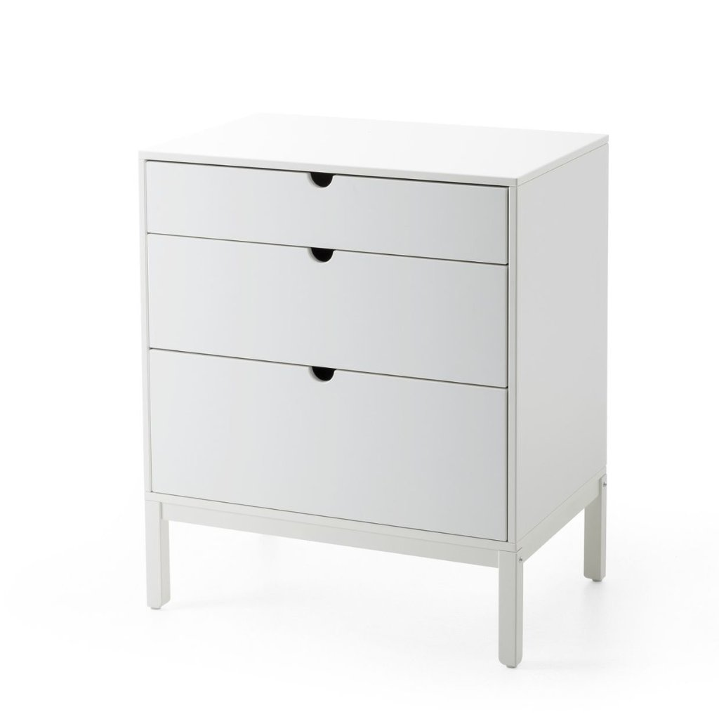 Home Dresser by Stokke