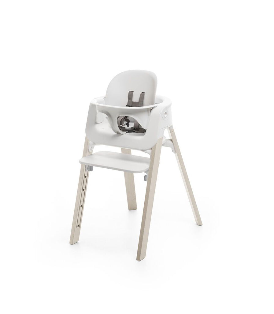 Steps Baby Set by Stokke Stokke Furniture