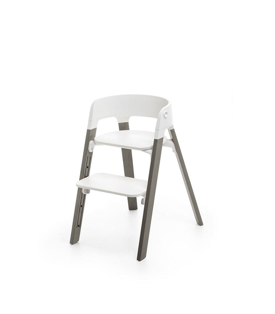 Steps Chair by Stokke Stokke Furniture