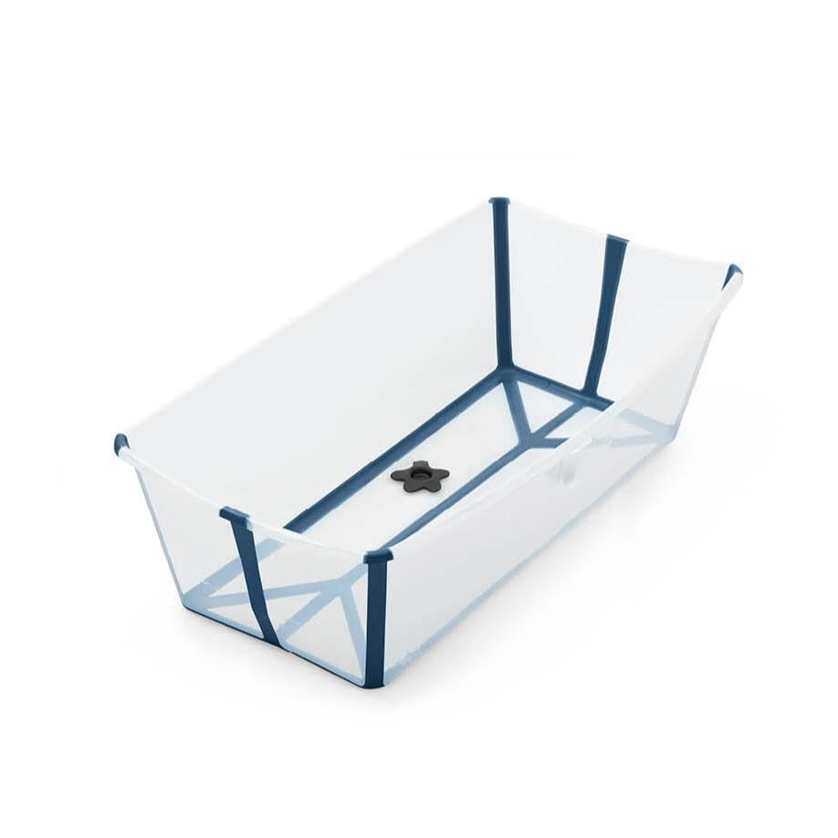Flexi Bath X-Large by Stokke