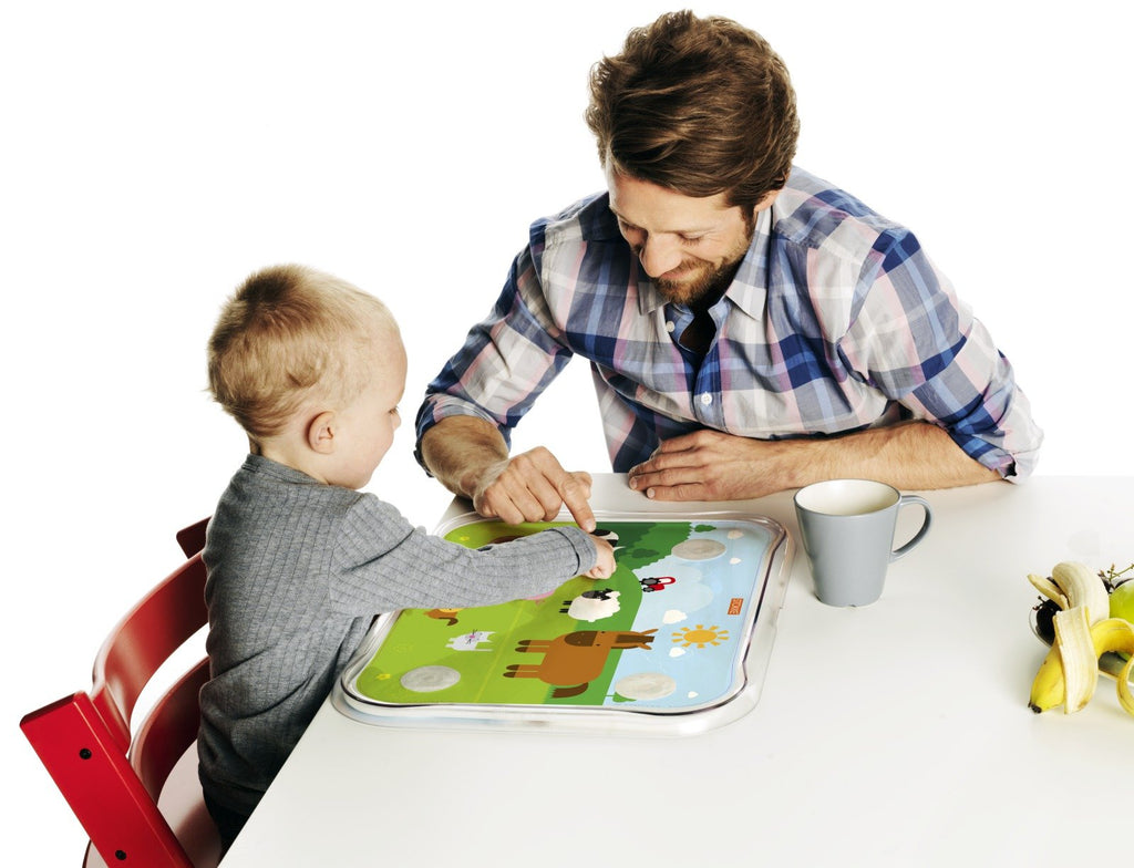 Table Top by Stokke