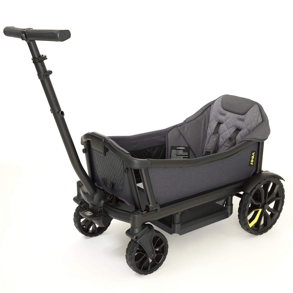 Veer Comfort Seat for Toddlers Veer Gear Gear