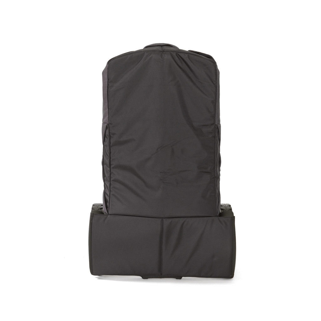 Veer Travel Bag