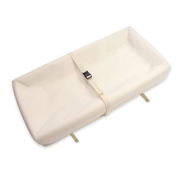 Organic Cotton Changing Pad by Naturepedic