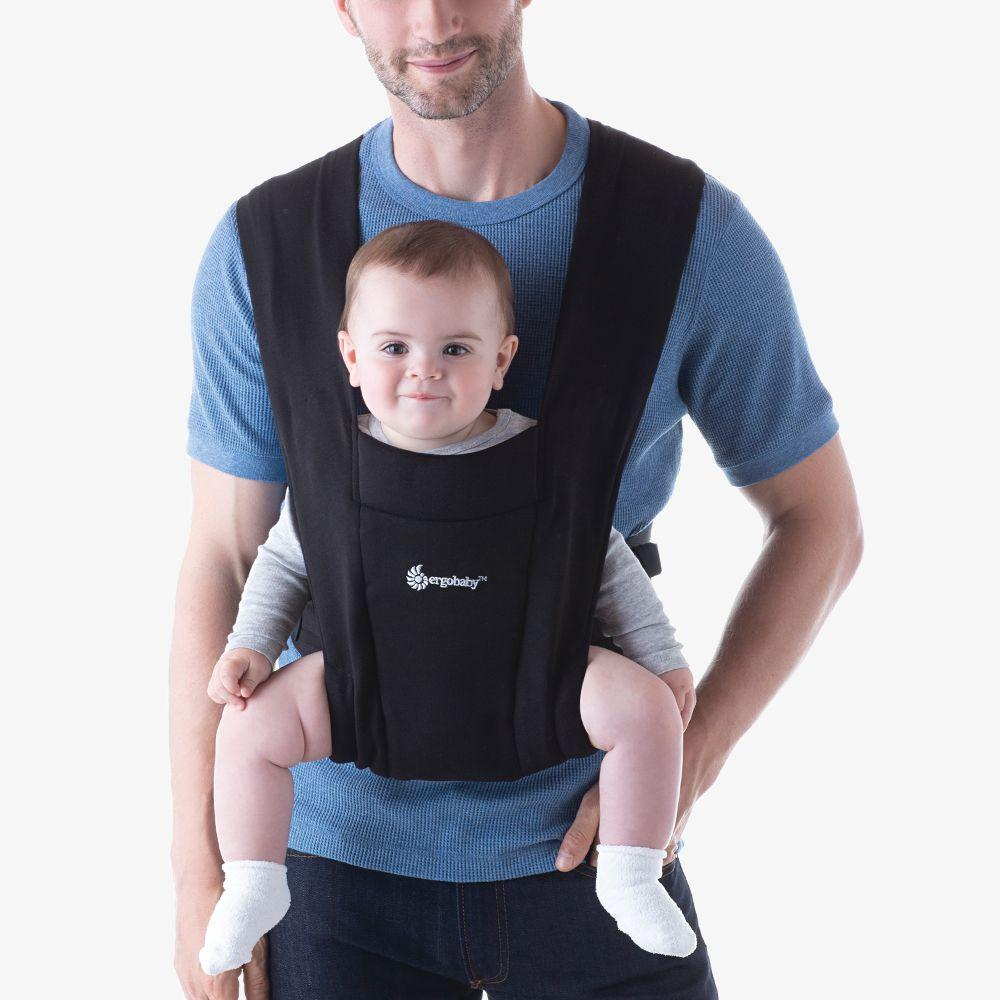 Embrace Carrier by Ergobaby Ergobaby Gear