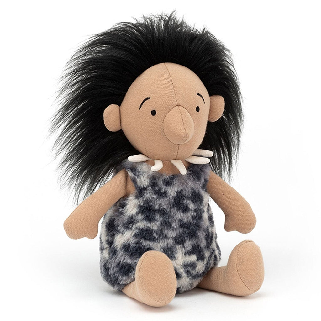 Prehistoric Elma - Medium 14 Inch by Jellycat