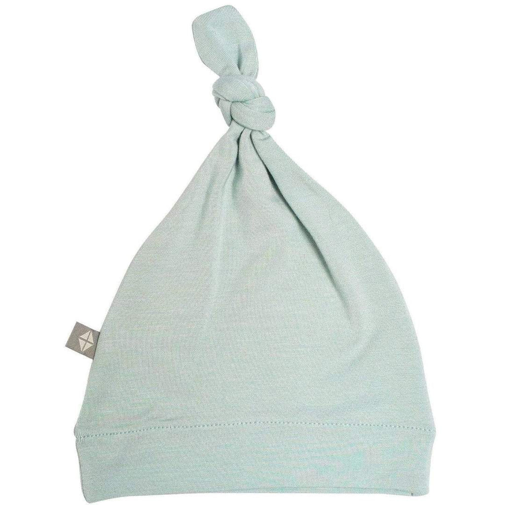 Solid Hat - Sage by Kyte Baby Kyte Baby Accessories