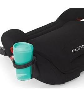 Aace Cup Holder by Nuna