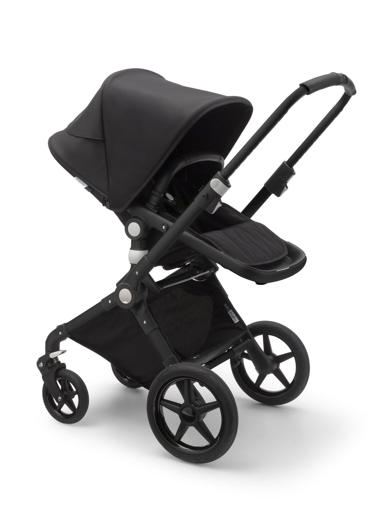 Bugaboo Lynx Complete