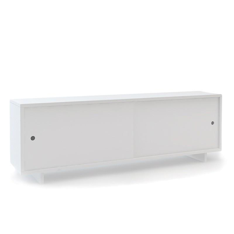Perch Full Size Loft Console by Oeuf Oeuf Furniture