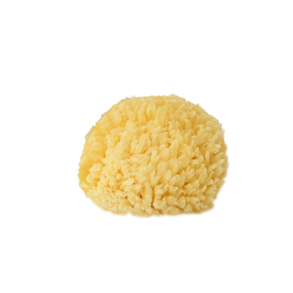 Natural Bath Sponge by Kyte Baby