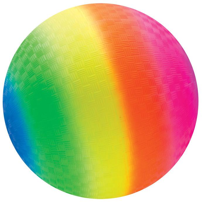 Rainbow Ball Schylling Toys