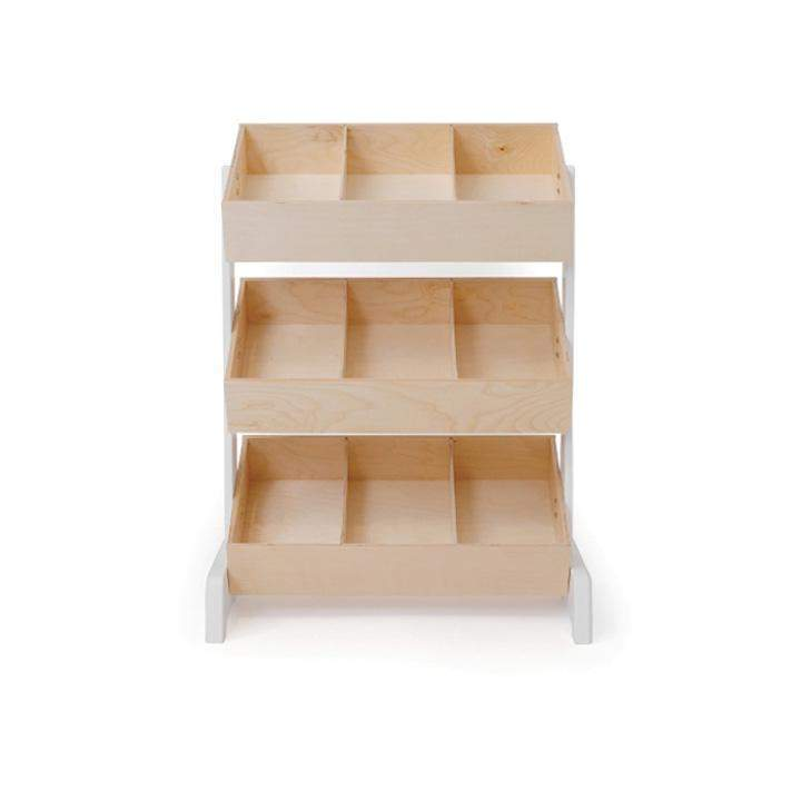 Toy Store - Birch by Oeuf Oeuf Furniture