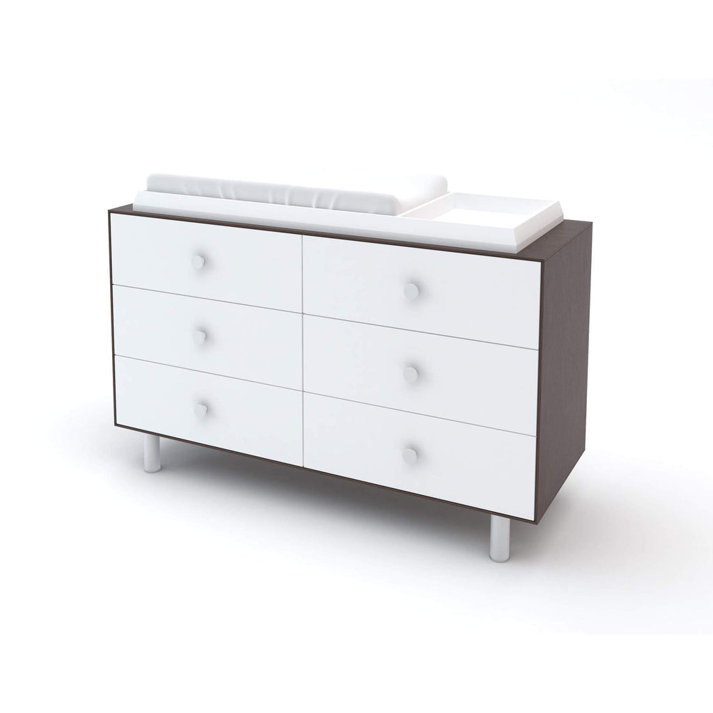 XL Station - White by Oeuf Oeuf Furniture