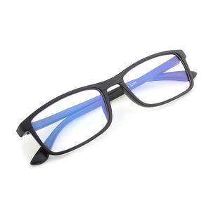 MEIXI Tr90 Resin Reading Glasses For Men