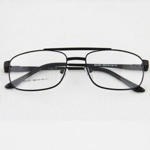 Fashion Large Frame Resin Lenses Reading Glasses Women Men Unisex Eyewear Hyperopia glasses+1.0 1.5 2 2.5 3 3.5 4